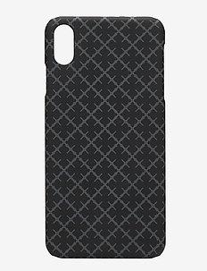 PAMSYXSM - handy accessoires - charcoal