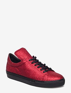 CULORBE - låga sneakers - glamour