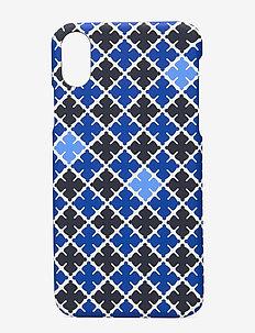 PAMSYX - handy accessoires - bay blue