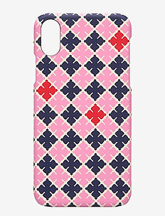 PAMSYX - handy accessoires - vibrant pink