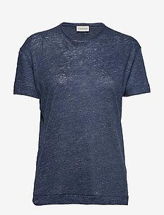 e647dbaa9208 Toppar & T-shirts   Stort utbud av nya styles   Boozt.com