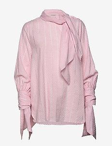 CAPIRONA - blossom pink