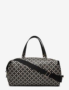 ELI TRAVEL - väskor - black