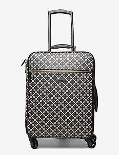 RANIERO - väskor - black