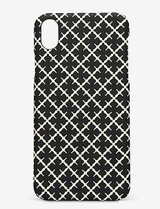 PAMSYXR - mobil accessoarer - black