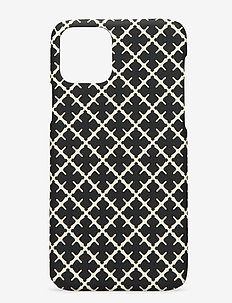 PAMSY11P - mobil accessoarer - black
