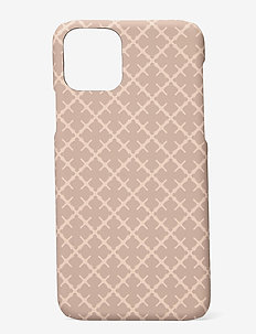 PAMSY11P - handycover - feather