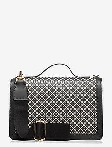 LOENNA - väskor - black
