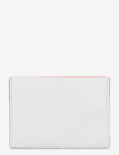 By Malene Birger Eya Card- Lompakot Soft White