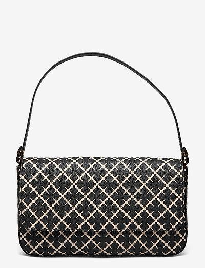 TALLIE - väskor - black