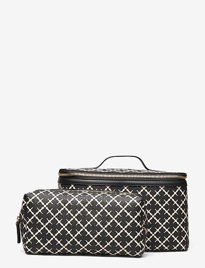 BAE BEAUTY - väskor - black