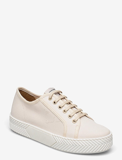 MATISSE - lave sneakers - soft white