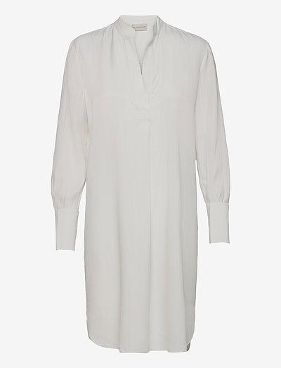 MABILLA - hverdagskjoler - soft white