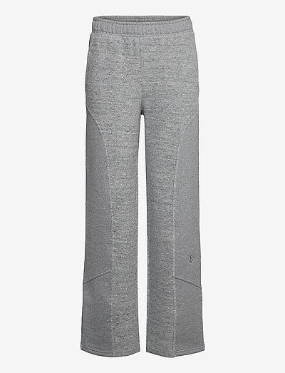 SHANINA - kleidung - med grey mel