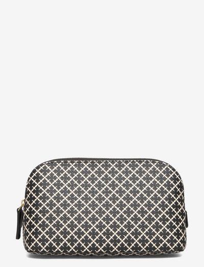 BAE SMALL - väskor - black