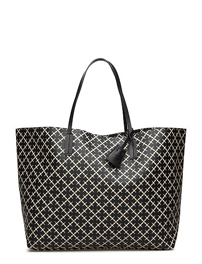 Abi Tote by By Malene Birger