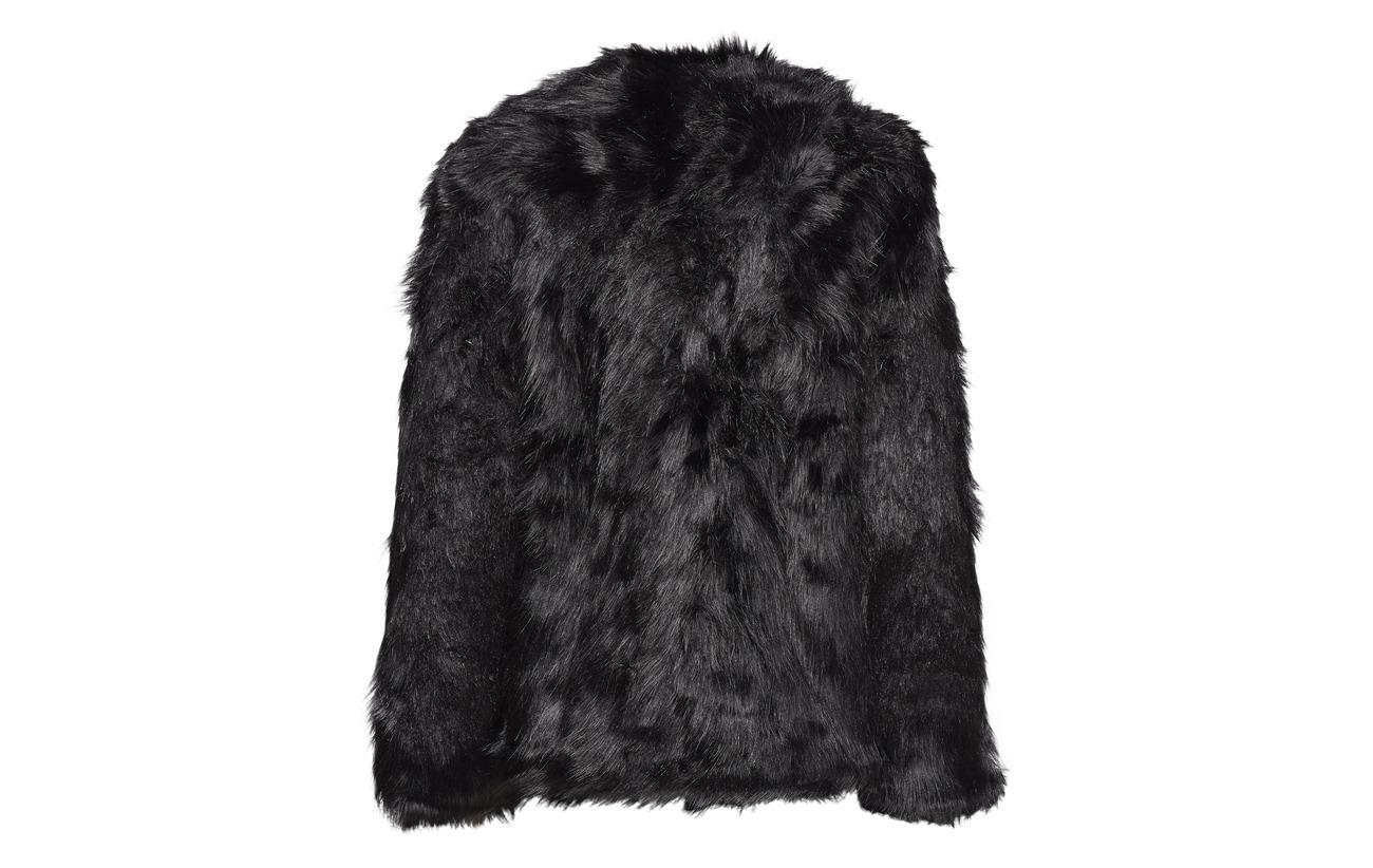 Équipement Polyester Fur 100 60 Acrylique Addison Doublure Malina By Khaki 40 Coat Intérieure Faux w68vxtzAq