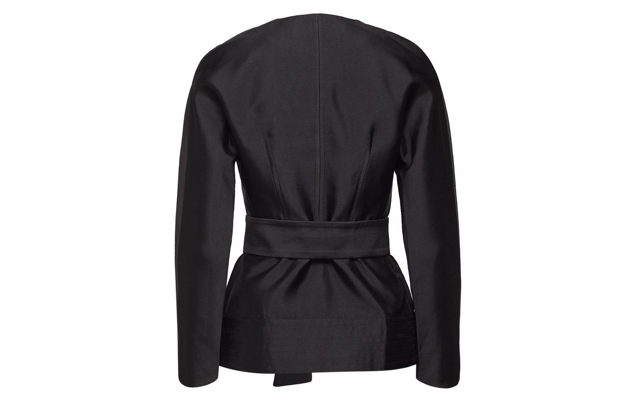 Polyester Joy Sand 100 Blazer Équipement Warm Malina By wRA50qz