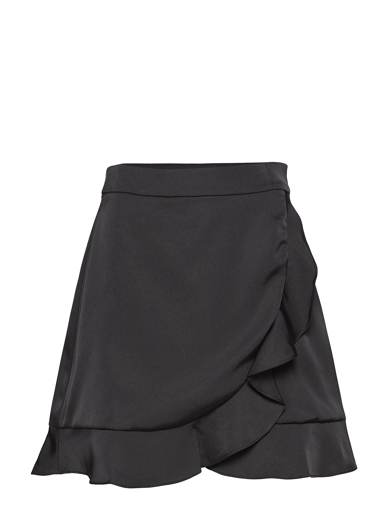 By Malina Deena skirt - BLACK