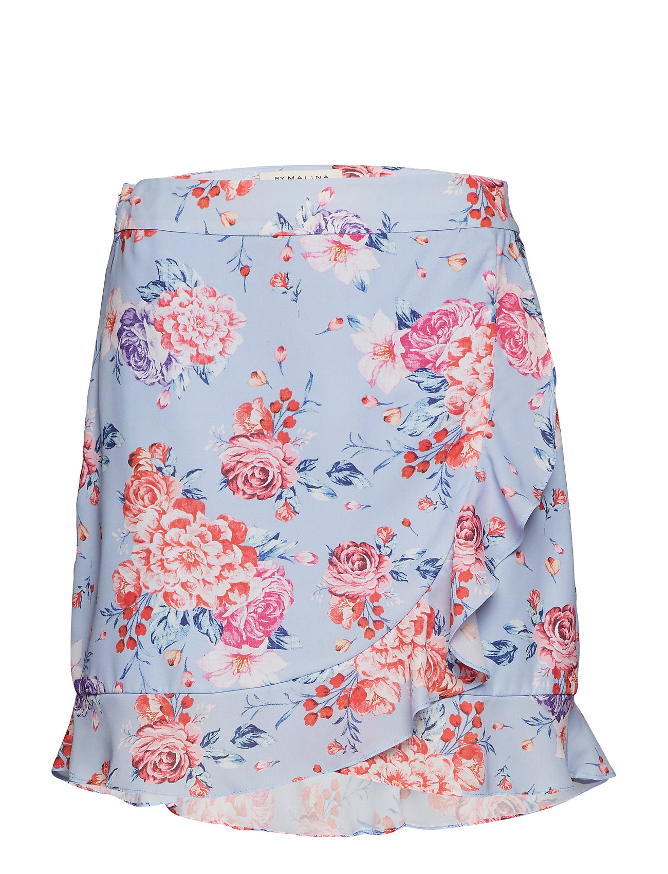 By Malina Deena skirt - FLIRTY FLOWER