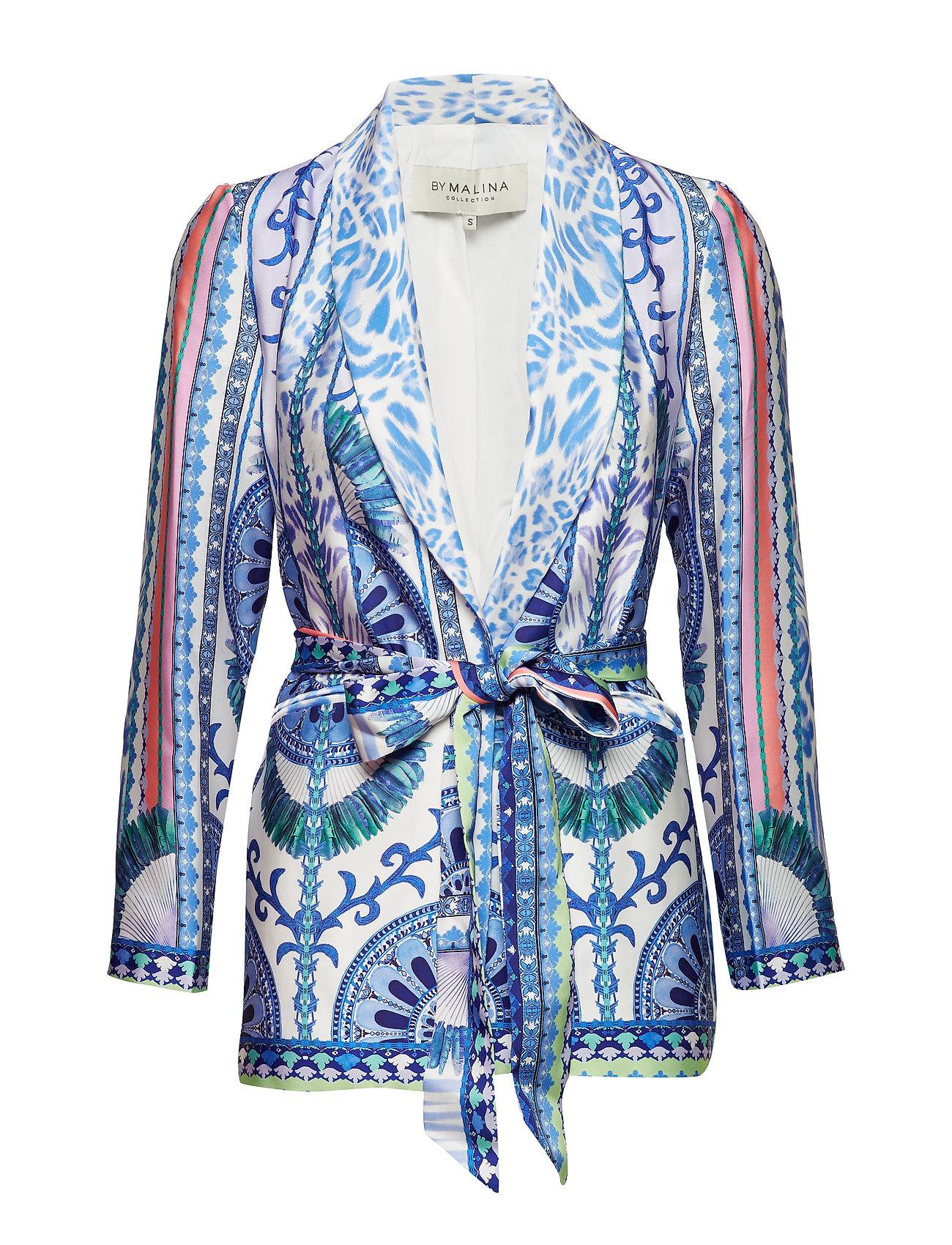 By Malina Day jacket