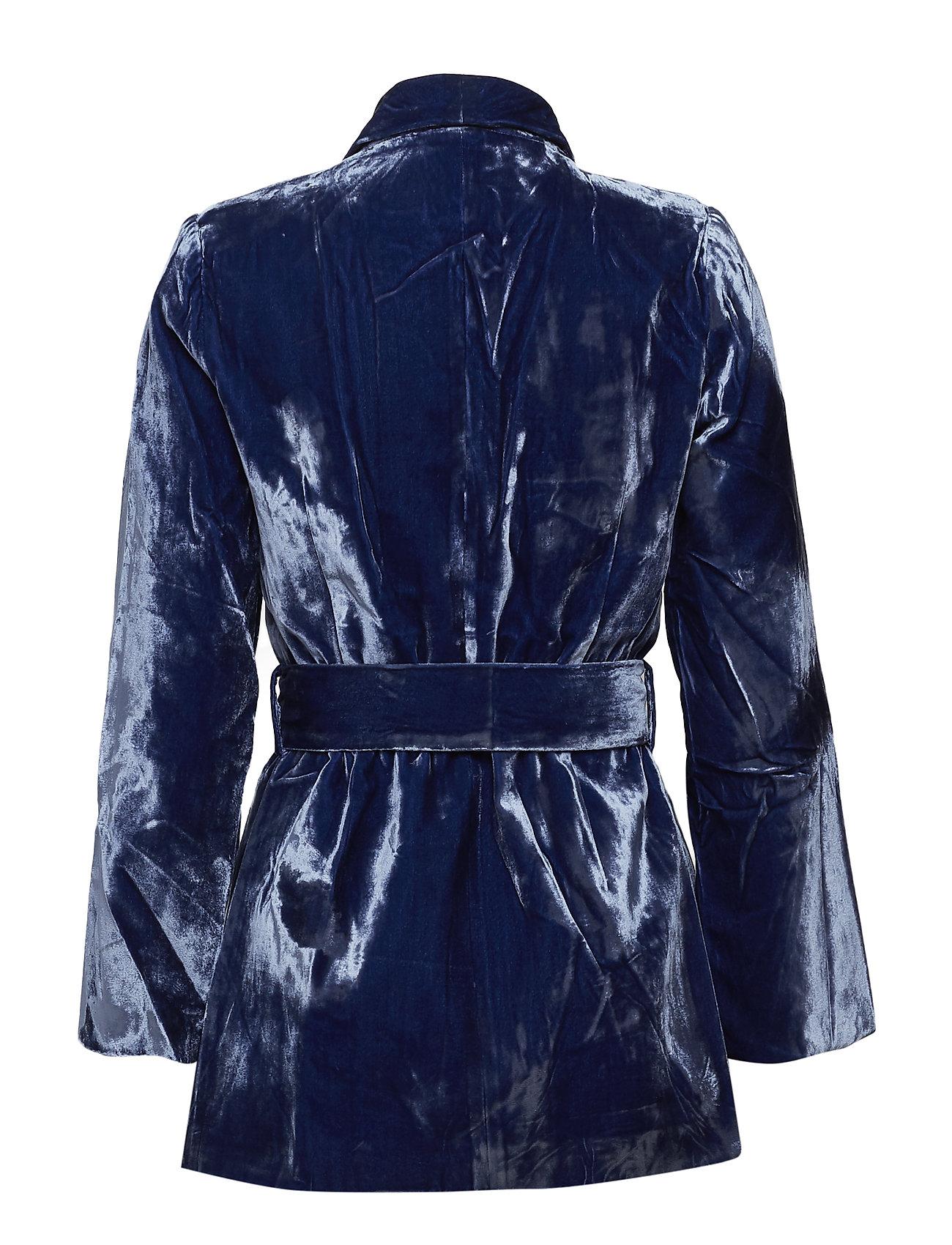 BlueBy Blazerdove Shirly BlueBy Shirly Blazerdove Malina R3AjL54