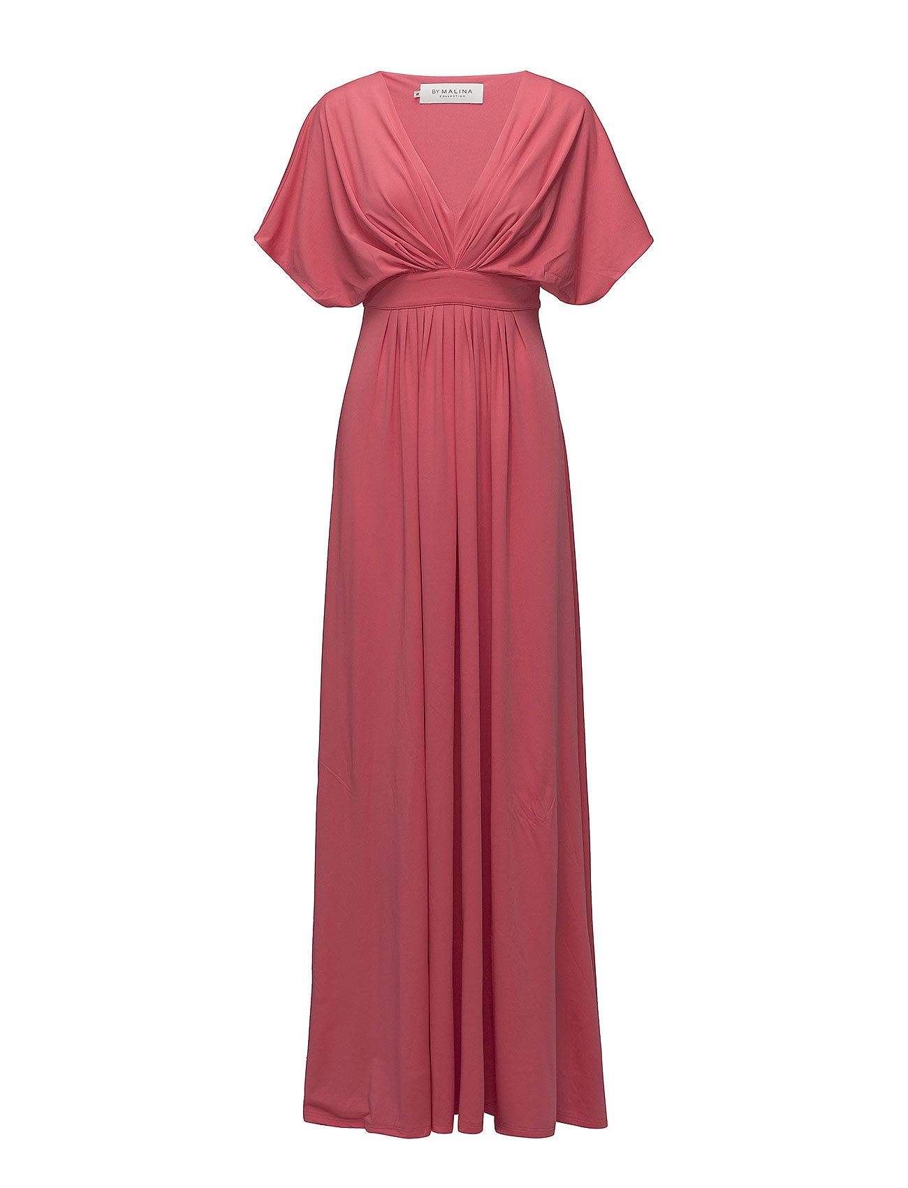 By Malina Bree dress