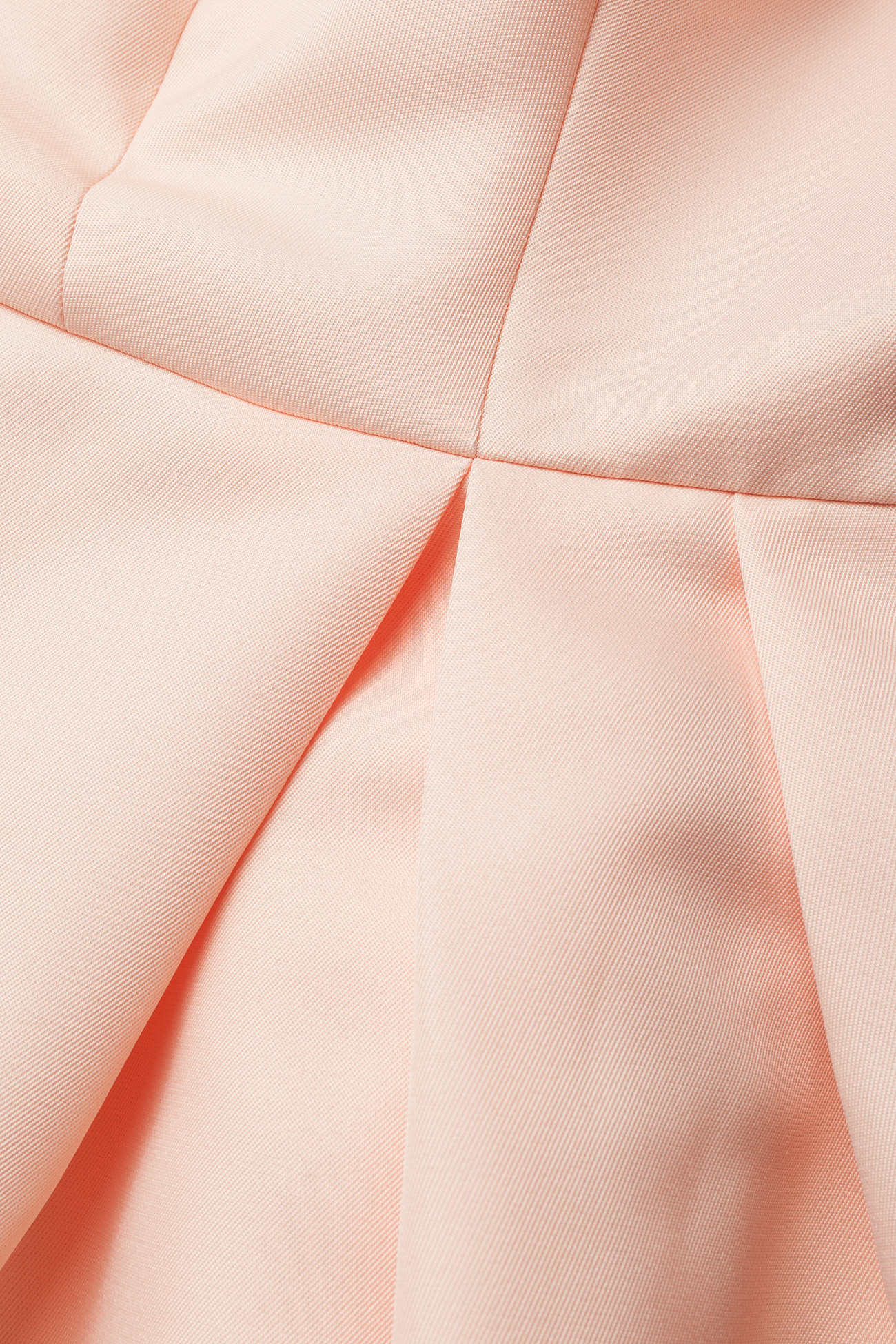 Dresspink Dresspink Mini ApricotBy Malina Liv Mini Liv SpzUMVLGq