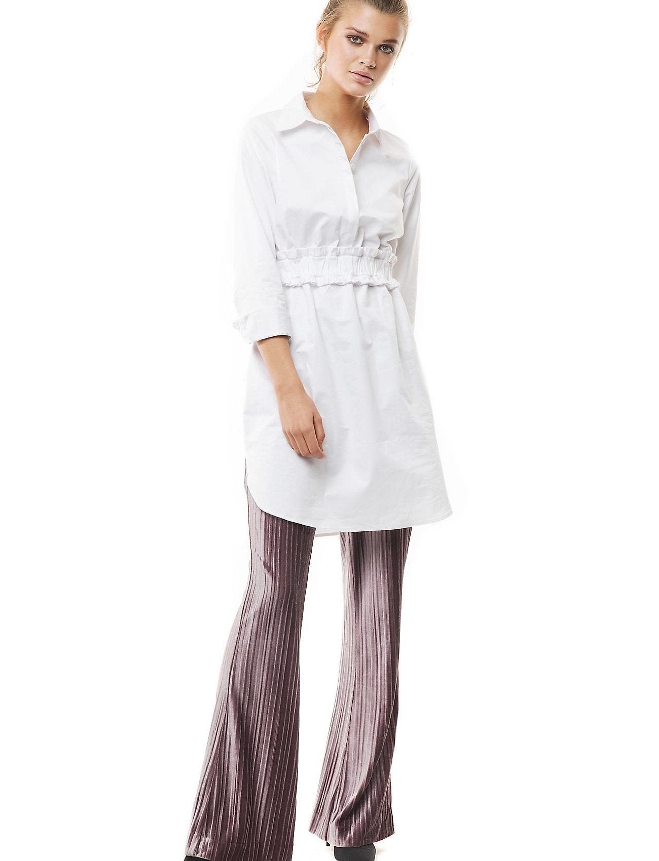 Malina DresswhiteBy Shirt Saana Shirt Saana DresswhiteBy nwP8k0XO