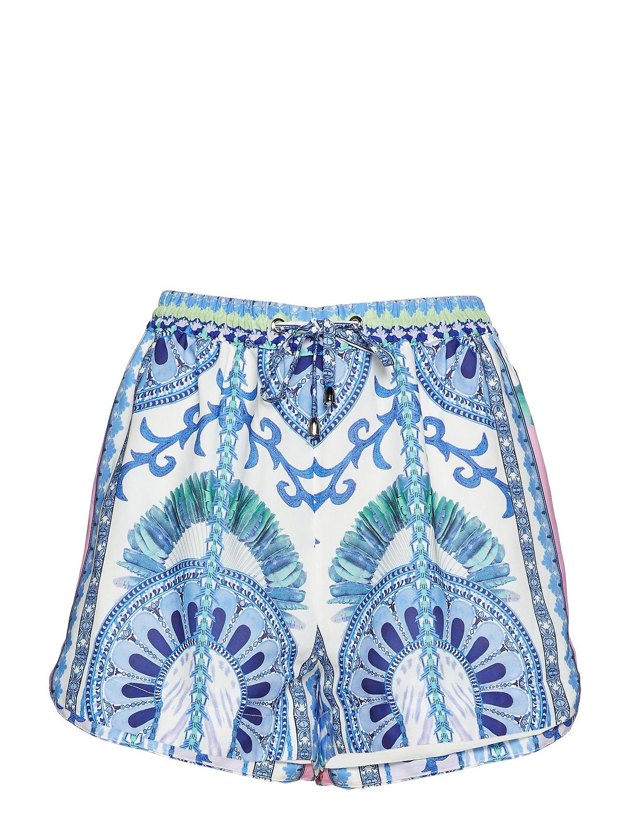 By Malina Minnie shorts - PARAíSO