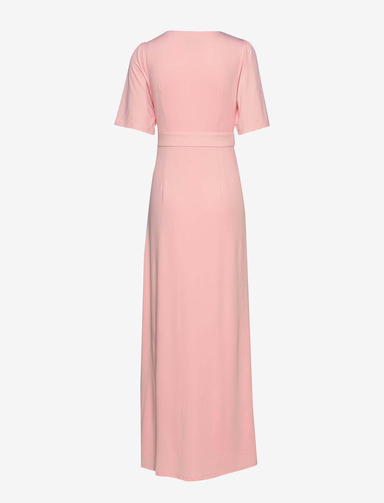 By Malina Amelina Dress - Dresses