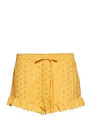 Jessie shorts - MANGO