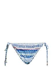 Gigi bikini bottom - PARAíSO