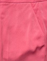 By Malina - Rosetta pants - byxor - ballet pink - 5
