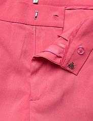 By Malina - Rosetta pants - byxor - ballet pink - 6