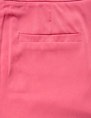 By Malina - Rosetta pants - byxor - ballet pink - 7