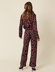By Malina - Edie evening set - pyjamat - savannah - 5