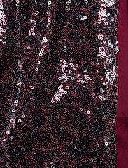 By Malina - Scarlet top - långärmade blusar - savannah - 5