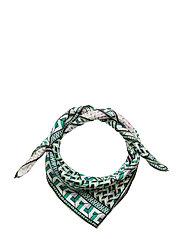 Fly scarf - DECO