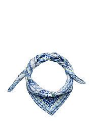 Fly scarf - PARAíSO