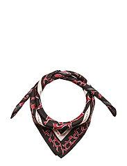 Fly scarf - SAVANNAH