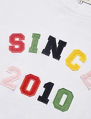 By Malina - Since 2010 sweatshirt - sweatshirts & hoodies - white - 6