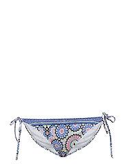 Bondi bikini bottom - CABANA