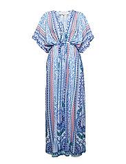 Bianca dress - PARAíSO