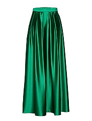 Rafaela skirt - APPLE