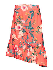 Lucy skirt - DAIQUIRI ROSE