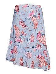 Lucy skirt - FLIRTY FLOWER