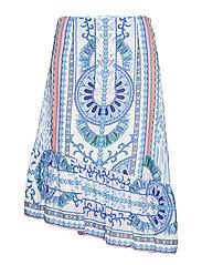 Lucy skirt - PARAíSO