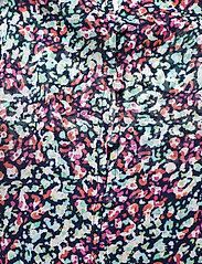 By Malina - Harlow dress - cocktailklänningar - wild blossom - 6