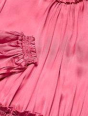 By Malina - Florence dress - cocktailklänningar - ballet pink - 5